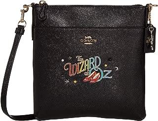 COACH Wizard of Oz Kitt