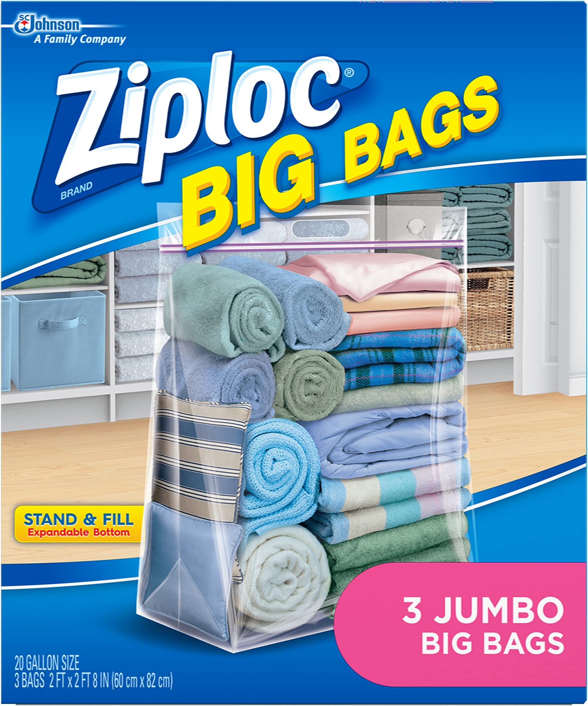 Zipper and pleated. FREE SHIPPING Toys on the Run Storage Large Multi-Purpose Bag