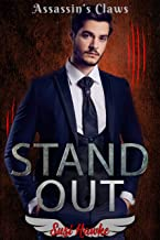 Stand Out (Assassin's Claws Book 2) (English Edition)