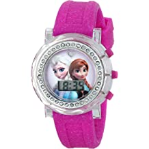 Watches For Girls Buy Girls Watches Online Sale At Best Price At