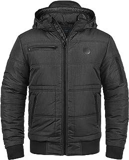 Suchergebnis auf für: Blend Jacken, Mäntel