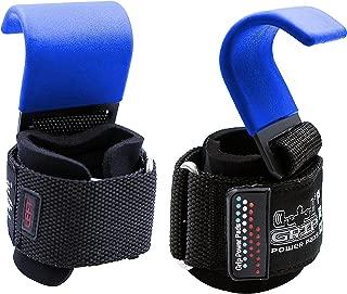 Best lifting hook grip Reviews