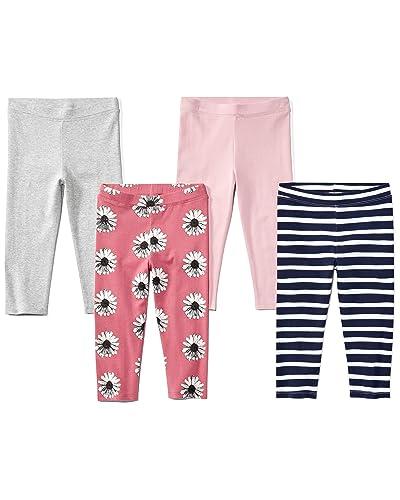 77008a1ce4c6 Capri Outfits  Amazon.com