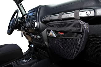 Best tactical jeep gear Reviews