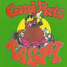 Best good rats tasty Reviews