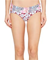 O'Neill - Cruz Three-Piece Hipster Bottoms