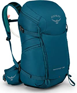 Best camelbak women's backpack Reviews