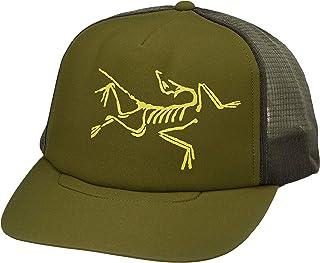[アークテリクス] BIRD TRUCKER HAT スポーツ メンズ BUSHWHACK US ONE SIZE (FREE サイズ) [並行輸入品]