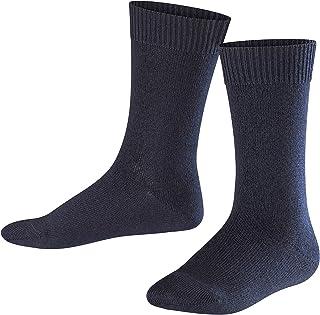 Falke, Comfort Wool Calcetines, Unisex niños