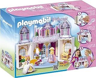 PLAYMOBIL® My Secret Princess Castle Play Box Playset