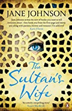 Best the sultan's wife Reviews
