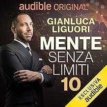 Giuseppe, l'insicurezza: Mente senza limiti 10