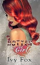 Rotten Girl (A Rotten Love Duet Book 1) (English Edition)