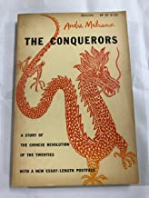 the conquerors story