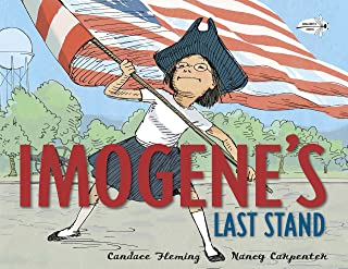 Best imogene's last stand Reviews