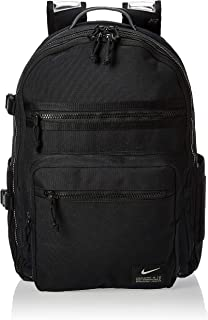 Nike Mens Backpack, Black - NKCK2663-010