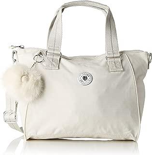 Kipling 女式 amiel 手提包