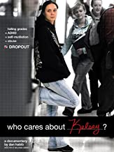Best who cares about kelsey Reviews