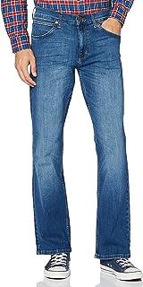Wrangler Men's Jacksville Jeans
