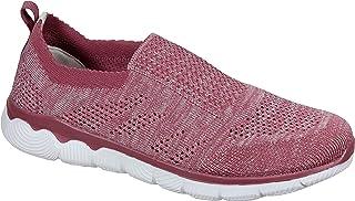 Para Mujer esCordones Amazon Elasticos Zapatos rshdtQC