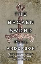 Best poul anderson the broken sword Reviews