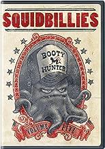 Squidbillies: V5 (DVD)