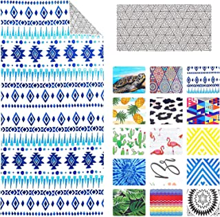 """2021 Beach Towel Oversize Clearance, Extra Large 74""""x36"""",New Model Fast Quick Dry,Cool Travel Pool Towel, Ideal Gift for W..."""