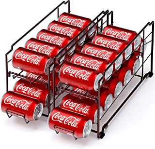 12 pack can holder