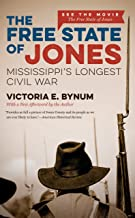 Best jones county mississippi movie Reviews