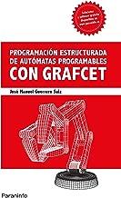 Amazon.es: automatas programables