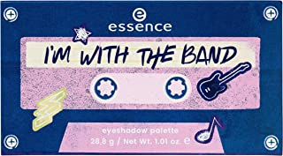Best i'm with the band eyeshadow palette Reviews
