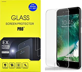 lifeproof iphone 6 screen protector replacement