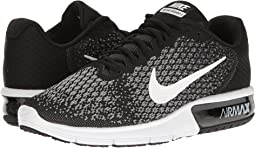 Nike - Air Max Sequent 2