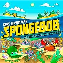 Best spongebob squarepants original theme song Reviews