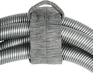 Cen-Tec Systems 38650 Hose Collector, Gray