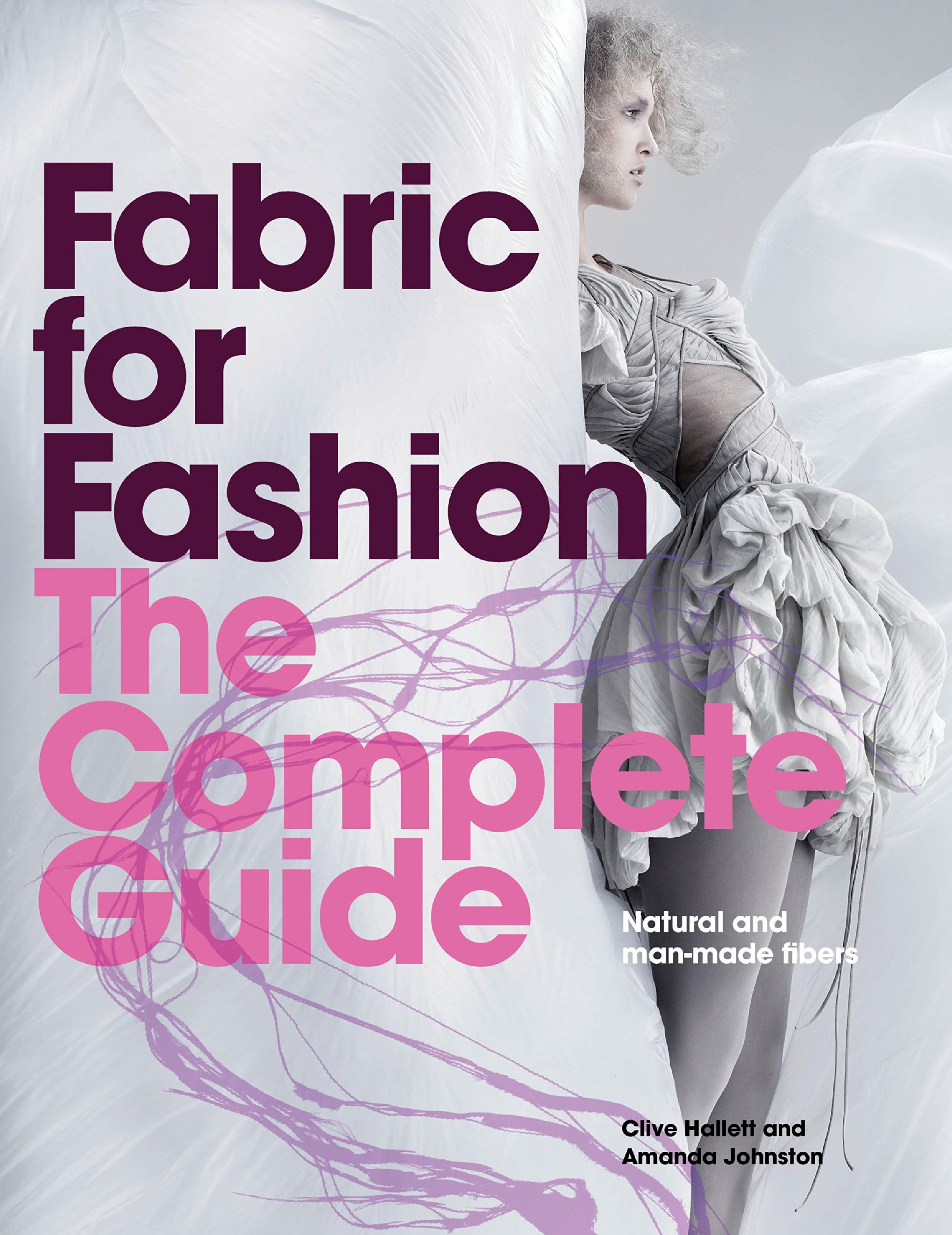 The Fashion Design Reference Specification Book Buy Online In Albania Jay Calderin Products In Albania See Prices Reviews And Free Delivery Over 7 500 Lek Desertcart
