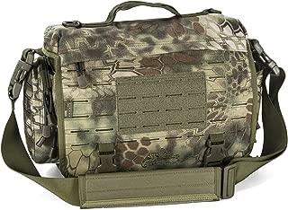DIRECT ACTION Messenger Tactical Bag Kryptek Mandrake Mk I