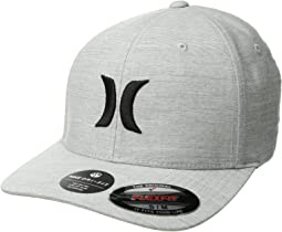 Dri-Fit Breathe Hat