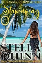 Stowaway: Island Escape Series, Book 2