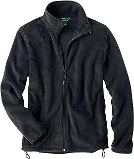 Woolrich Men's Andes Fleece Jacket