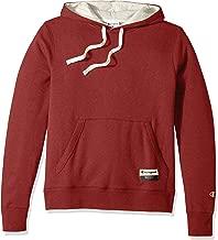 most comfortable hoodie 2018