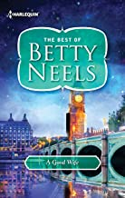 Best a good wife betty neels Reviews