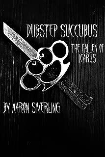 dubstep book