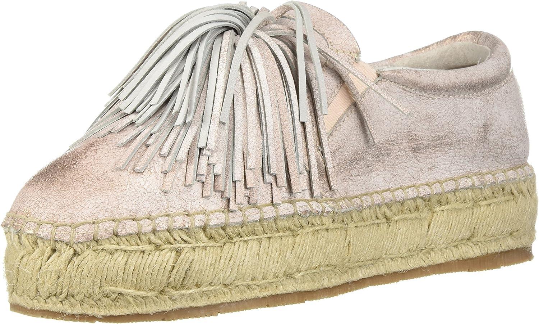 J Slides Womens Raoul Sneaker