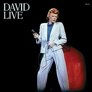 David Live (2005 Mix) [2016 Remaster]