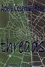 Threads (English Edition)