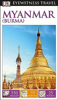 Best free reading myanmar books Reviews