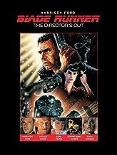 Blade Runner: The Director's Cut