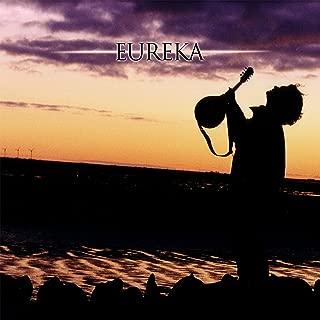 Eureka (Remastered)