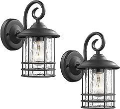 Best home depot outside porch lights Reviews